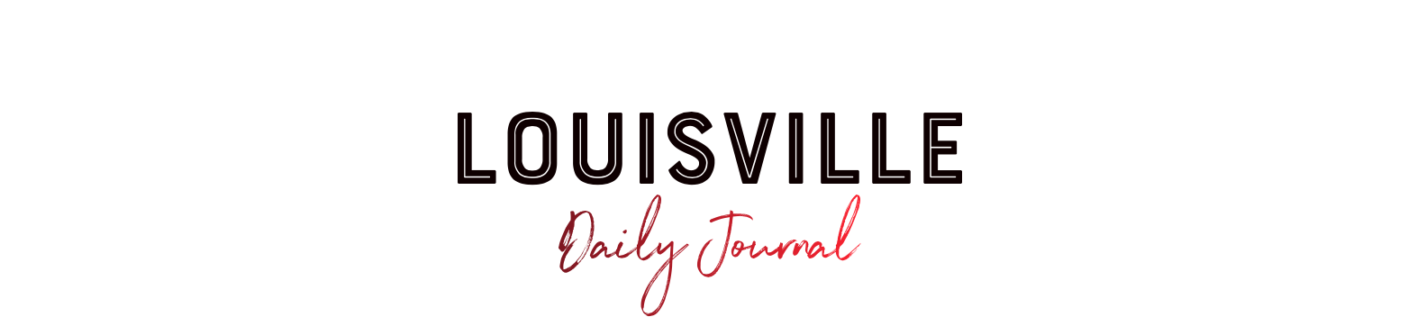 Louisville Daily Journal